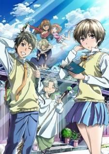 @hana's Spring Anime Forecast' 14 (Mar/April/May) Pt. Mou, n-nani kore? 58903_zps719e30d2