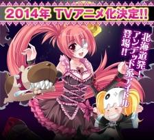 @hana's Summer Anime Forecast' 14 (June/July/Aug) Pt. Mou, Why's there a Character Limit!? 59561_zps691357a9