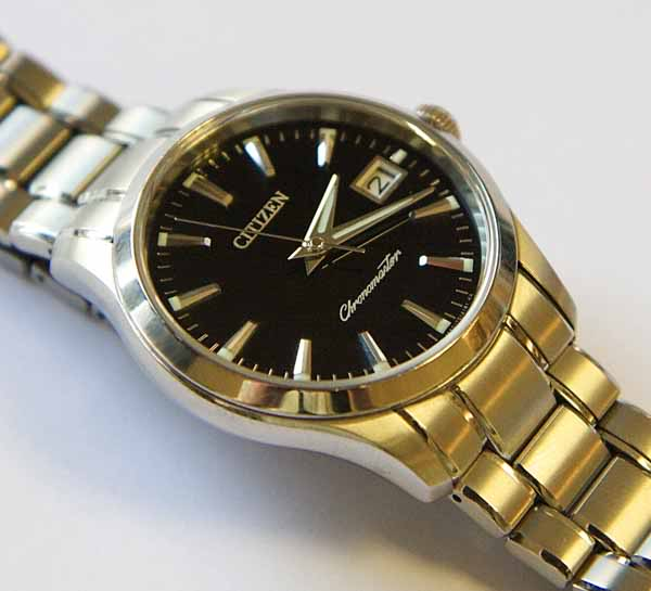 cherche montre au look de rolex explorer 1 The_citizen_1
