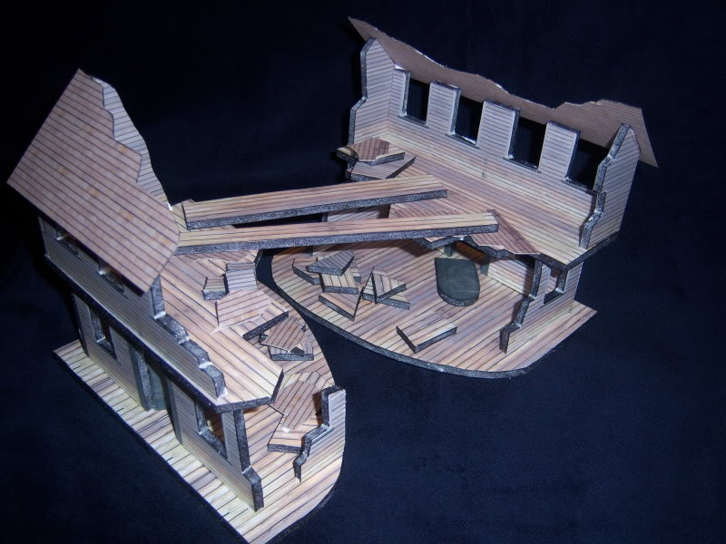 Terrain for the lazy 001-2