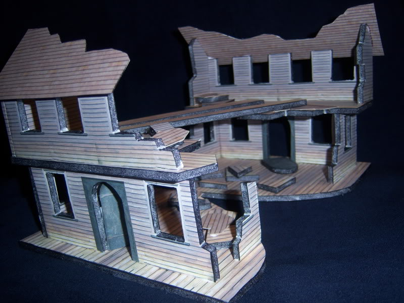 Terrain for the lazy 002-2