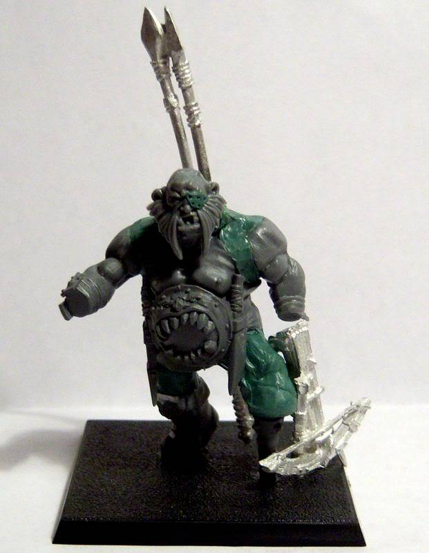BlessedKnight's Dogs of War army...(Pic Heavy!) - Page 2 Ayhabb-1