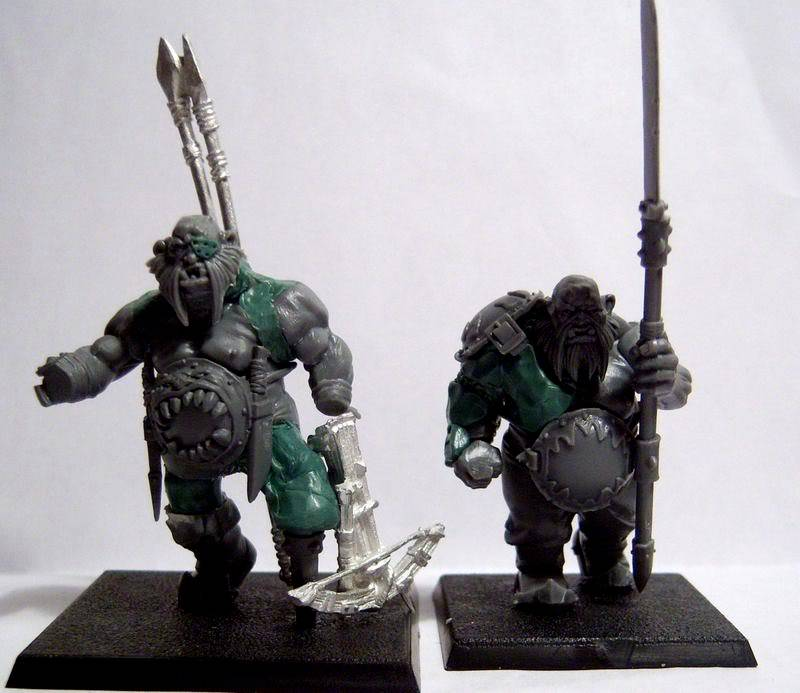 BlessedKnight's Dogs of War army...(Pic Heavy!) - Page 2 Ayhabb_next2_irongut