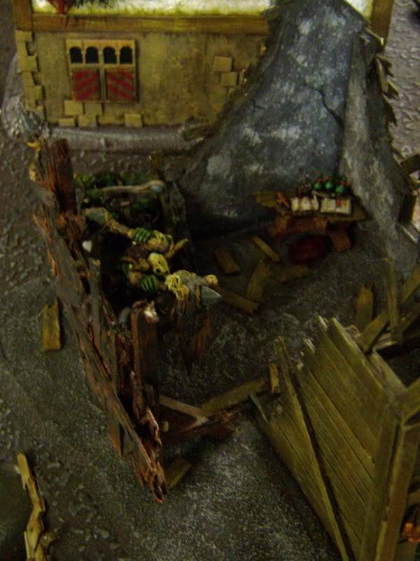 Bell, Book and Candle  (a Flame On Mordheim campaign) - Page 9 Grabdaglowyting