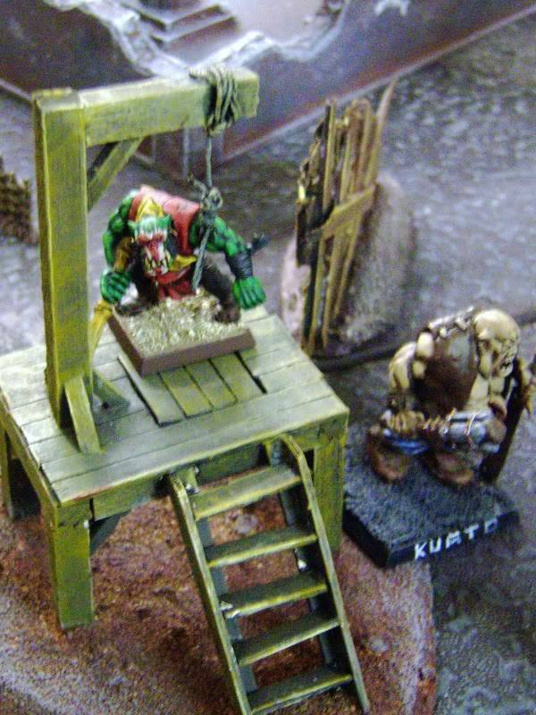Bell, Book and Candle  (a Flame On Mordheim campaign) - Page 9 Hangthescurvydog