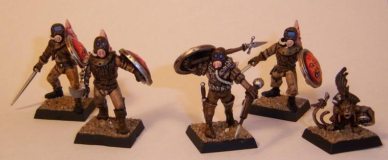The Wreckers Guild of Sartosa. Marienburger pirates Latestdownload055