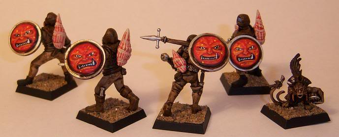 The Wreckers Guild of Sartosa. Marienburger pirates Latestdownload056