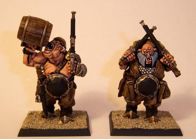 The Wreckers Guild of Sartosa. Marienburger pirates Latestdownload062