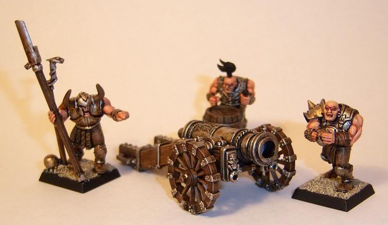 The Wreckers Guild of Sartosa. Marienburger pirates Latestdownload064