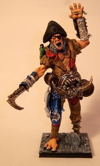 The Wreckers Guild of Sartosa. Marienburger pirates Latestdownload065