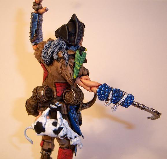 The Wreckers Guild of Sartosa. Marienburger pirates Latestdownload066