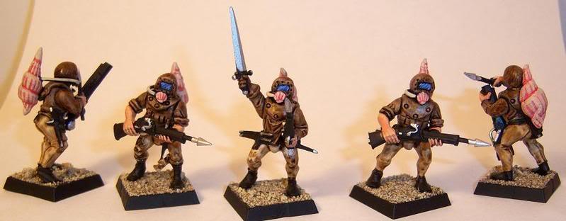 The Wreckers Guild of Sartosa. Marienburger pirates Latestdownload067