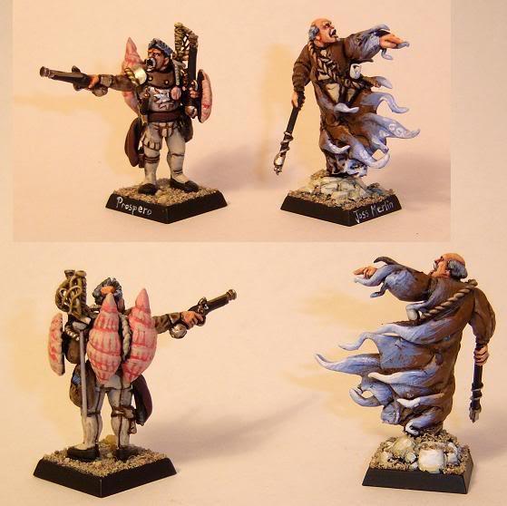 The Wreckers Guild of Sartosa. Marienburger pirates Latestdownload069