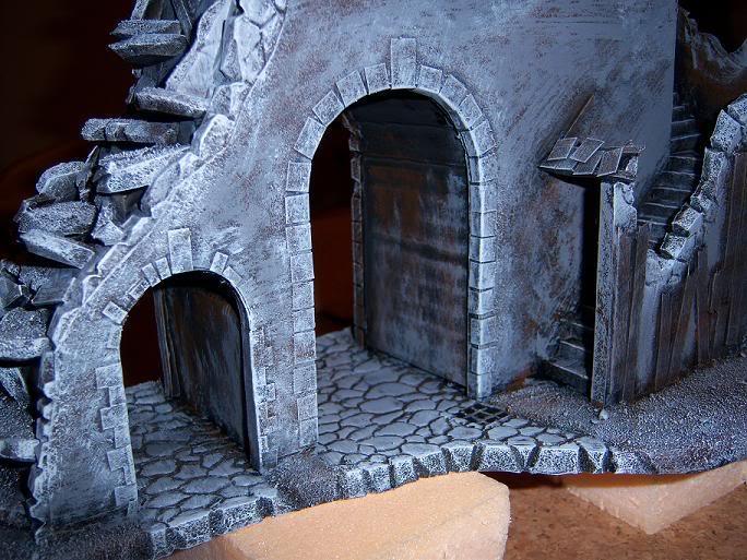 Flame On's Mordheim Scenery - Sartosa! - Page 2 Mordheim006