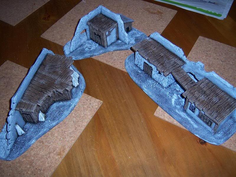 Flame On's Mordheim Scenery - Sartosa! - Page 3 Shantypics001