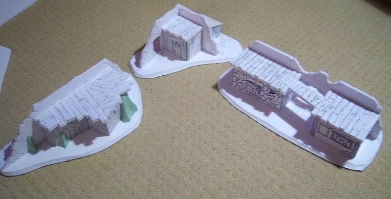 Flame On's Mordheim Scenery - Sartosa! - Page 3 Snaphappy006