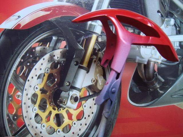 1/9 Ducati Monster S4 Foggy WIP DSC01205