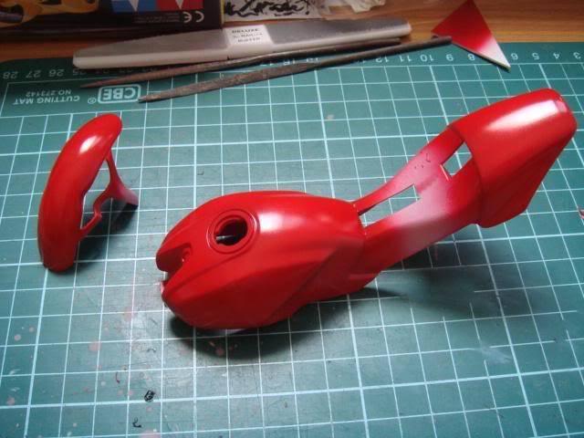1/9 Ducati Monster S4 Foggy WIP DSC01206