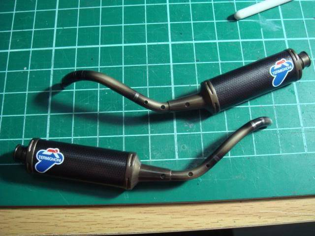 1/9 Ducati Monster S4 Foggy WIP DSC01245