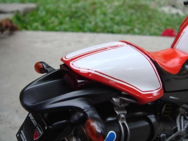 1/9 Ducati Monster S4 Foggy DSC01495