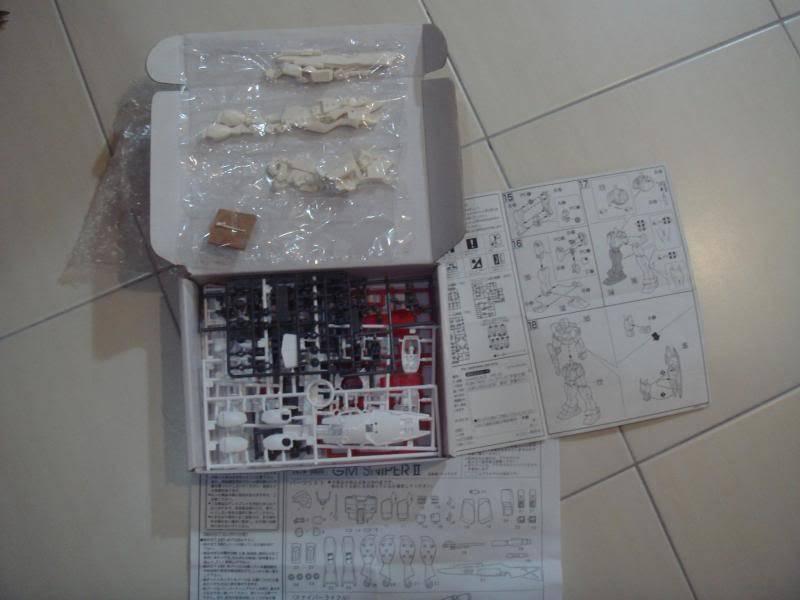 Merdeka promotion DSC02810