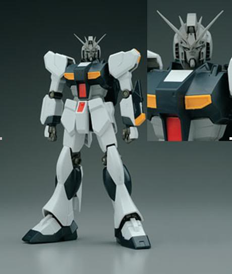 RS-0035 HGUC RX-93 C.O.V.E.R. KIT RESIN RECAST KIT改套翻版 Rs0035