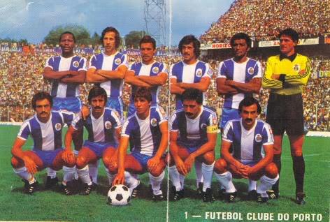 f c porto FCP_1980