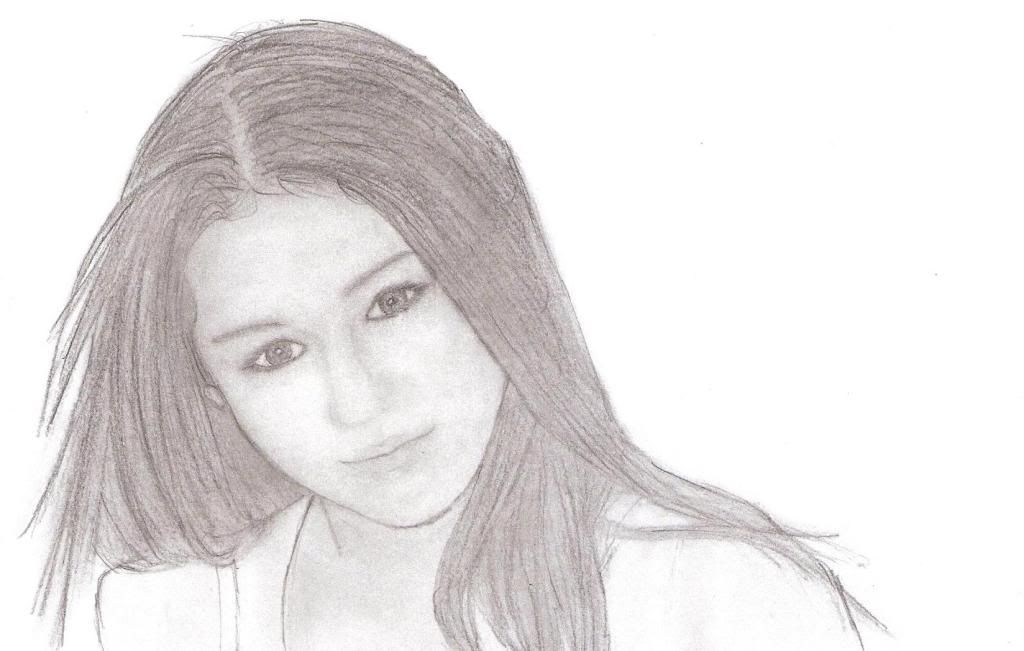 Un poco de Arte Mileycyrus