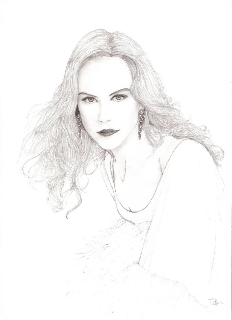 Un poco de Arte Nicole-2