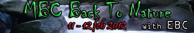 Treking ke Kem Lolo & G.Nuang Anjuran MBC (11-12 Feb 2012) Banner_btn
