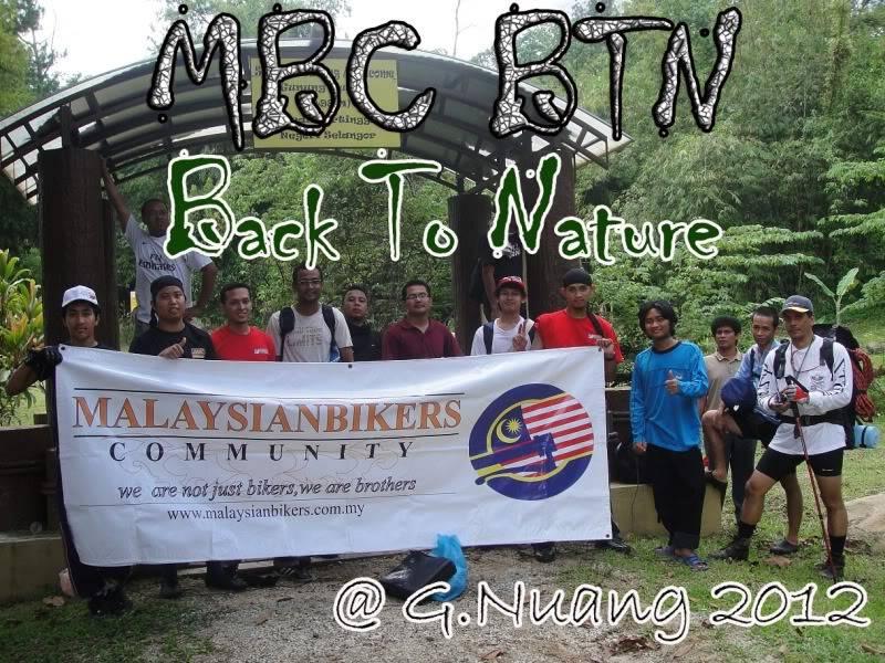 Treking ke Kem Lolo & G.Nuang Anjuran MBC (11-12 Feb 2012) Dsc00689copy