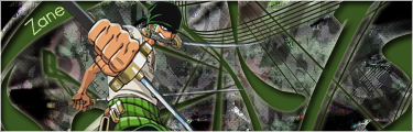 Suggestion for a great Anime to see Roronoazoro