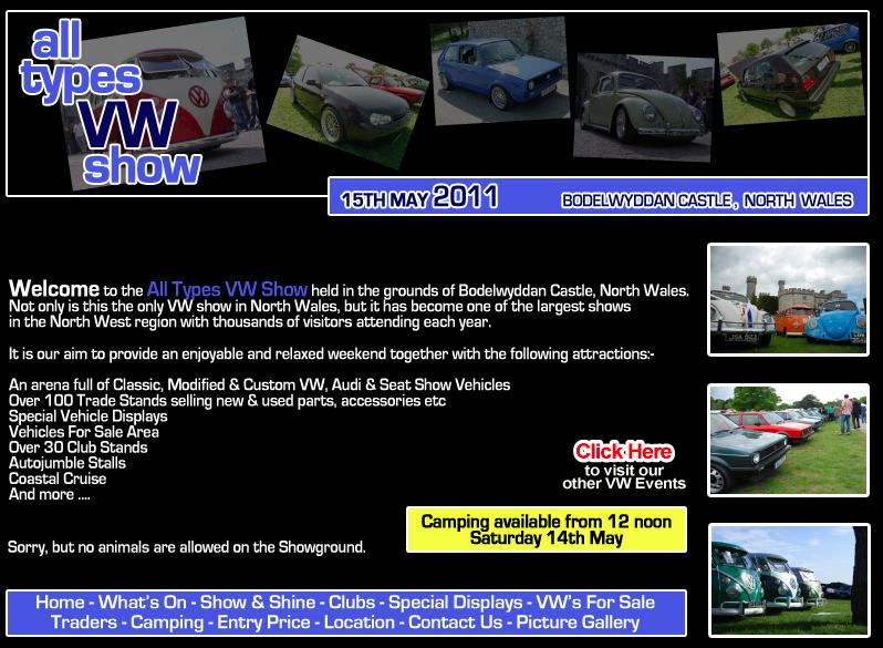 All Types - Page 2 Screenshot2011-04-18at124411