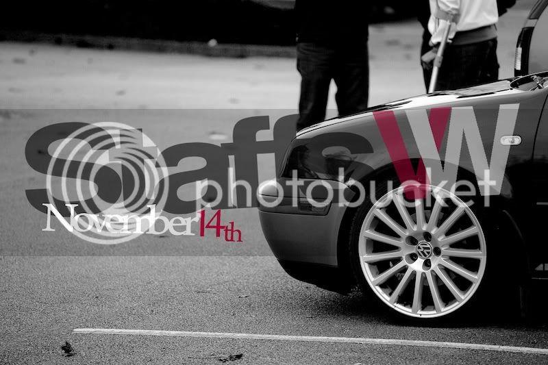 Next Meet - 14th November MeetNov14th-1