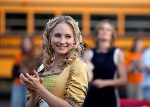 Caroline's Album Caroline-Forbes-The-Vampire-Diaries-tv-female-characters-14506361-500-357
