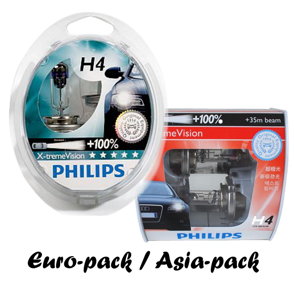 Project 57 - Hella, Philips, Osram, Premium Products Sourcing! H4diffCOO_zpsc25e091d