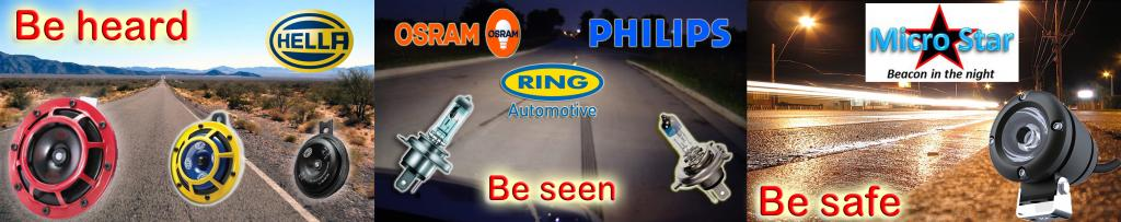 Project 57 - Hella, Philips, Osram, Premium Products Sourcing! Hornbulbfoggiesbanner2013_zps6e758ef1