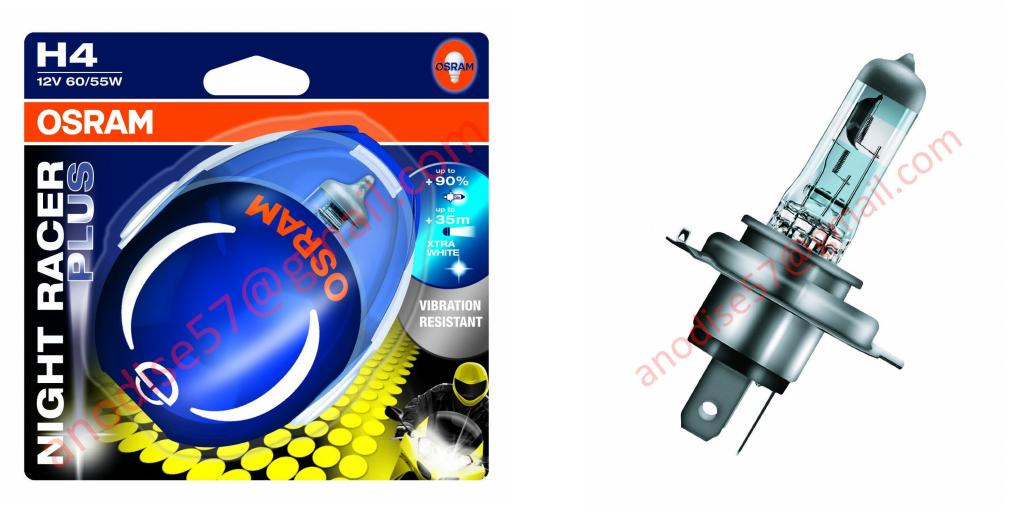 Project 57 - Hella, Philips, Osram, Premium Products Sourcing! NiteRacerPlusH4PackagingampBulb-ano_zpseeb02999