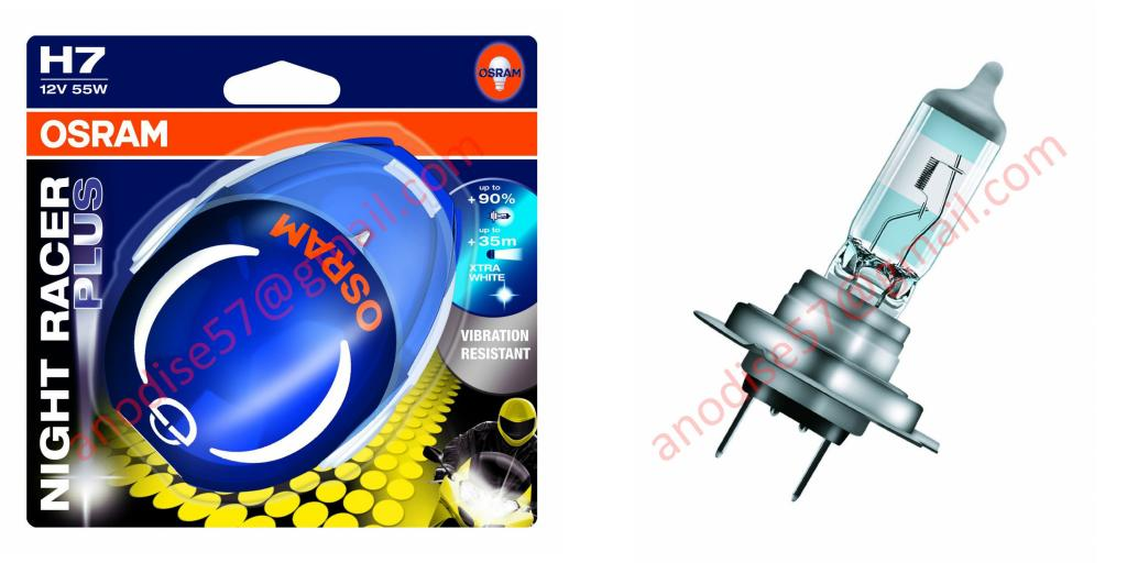 Project 57 - Hella, Philips, Osram, Premium Products Sourcing! NiteRacerPlusH7PackagingampBulb-ano_zpsf890d317