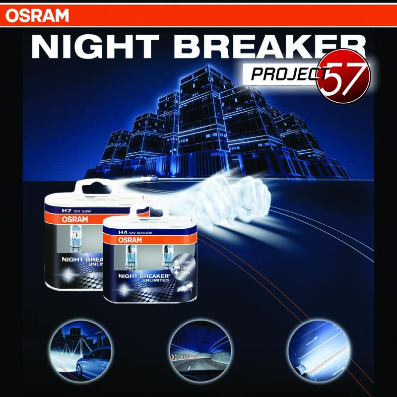 Project 57 - Hella, Philips, Osram, Premium Products Sourcing! NitebreakerUnlimitedPoster_zpsc7334991