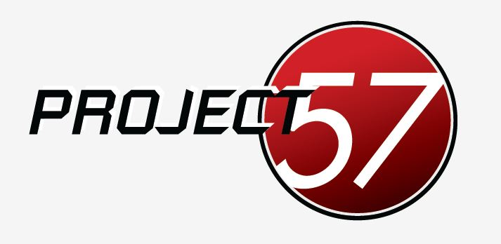 Project 57 - Hella, Philips, Osram, Premium Products Sourcing! Project57_zps3cf3f833
