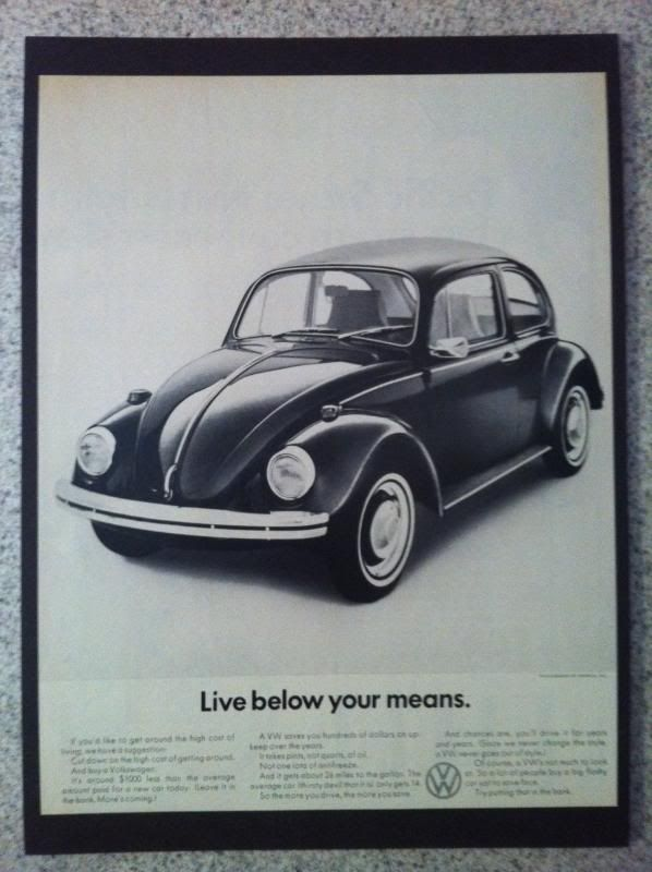 GOOD OLD VW ADS AND COMMERCIALS IMG_4486