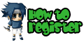 Ãäå  êóïèòü êàðòðèäæ How-to-register
