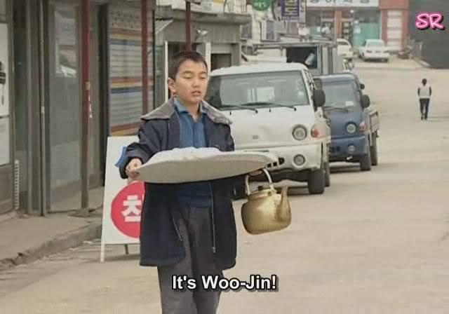 Yoo Seung Ho -->Kim Chun Chu SRLoveLetter0100487514-37-45