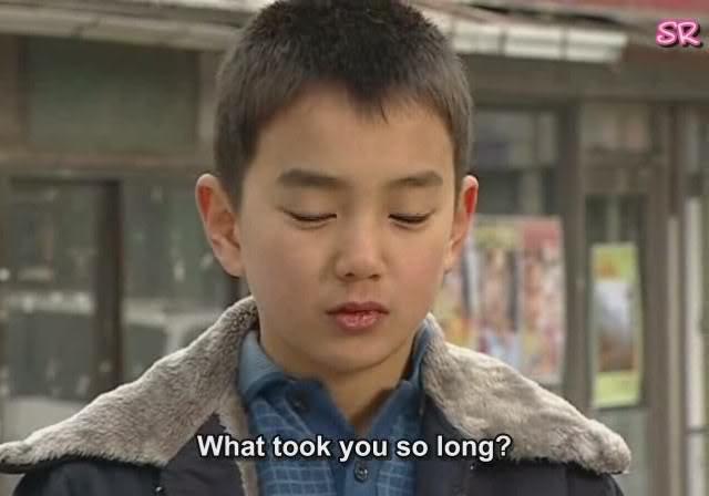 Yoo Seung Ho -->Kim Chun Chu SRLoveLetter0100563014-38-20