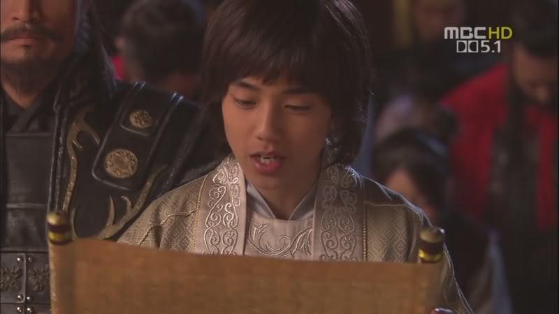 Yoo Seung Ho -->Kim Chun Chu TheFourGodsE03KORHDTVx264-MickEyBAB