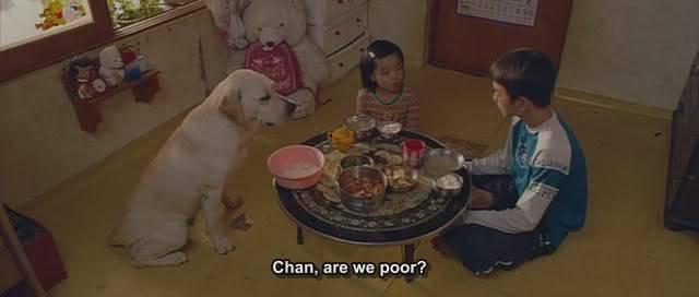 Yoo Seung Ho -->Kim Chun Chu HeartisnMaeumi01659220-38-28