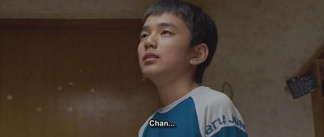 Yoo Seung Ho -->Kim Chun Chu HeartisnMaeumi03452120-44-01