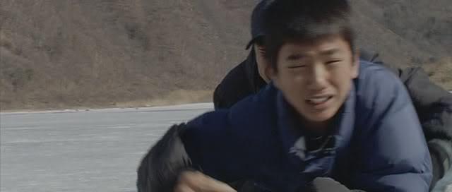 Yoo Seung Ho -->Kim Chun Chu HeartisnMaeumi04321720-45-44