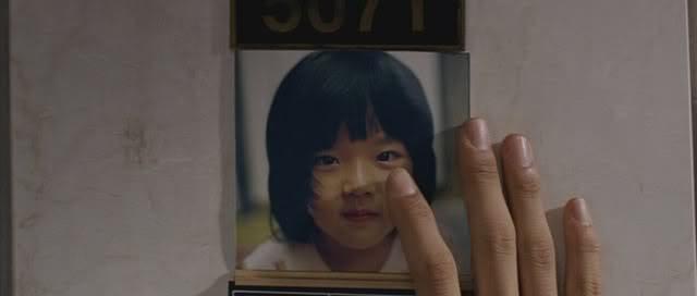 Yoo Seung Ho -->Kim Chun Chu HeartisnMaeumi04404920-46-24
